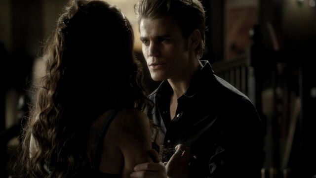 File:304VampireDiaries1078.jpg