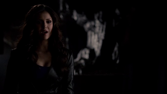 File:Katerina4X22 (40).png