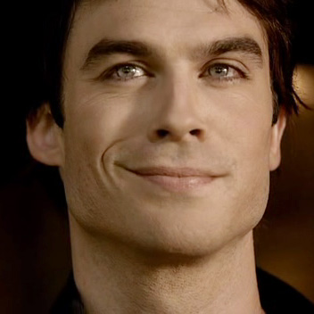 File:Damon-smiles-108.jpg