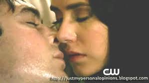 File:DAMON KISS ELENA.jpg