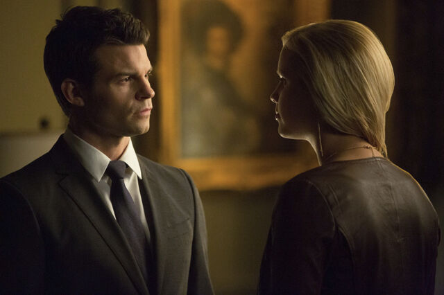 File:The-originals-pilot-vampire-diaries-spinoff-episode-stills-8.jpg