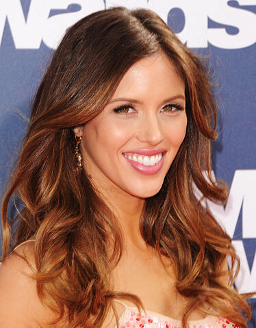 File:Kayla-Ewell getty-115273764.jpg