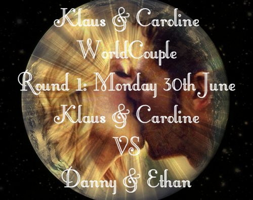 File:Vote klaroline.png