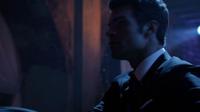 File:The Originals s01e17 HD1080p KISSTHEMGOODBYE NET 1466.jpg