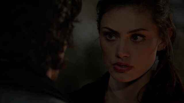 File:The Originals s01e18 HD1080p KISSTHEMGOODBYE NET 1625.jpg