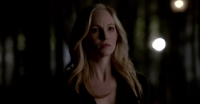 File:Caroline Forbes in 5x22.png