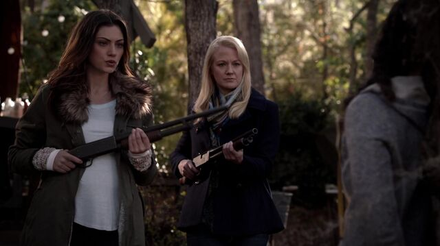 File:The Originals s01e15 HD1080p KISSTHEMGOODBYE NET 0266.jpg