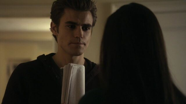 File:113VampireDiaries0803.jpg