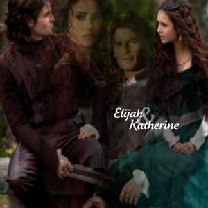 File:Elijah-Katherine-elijah-and-katherine-21005884-300-300.jpg