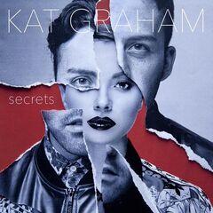 Secrets — 2015