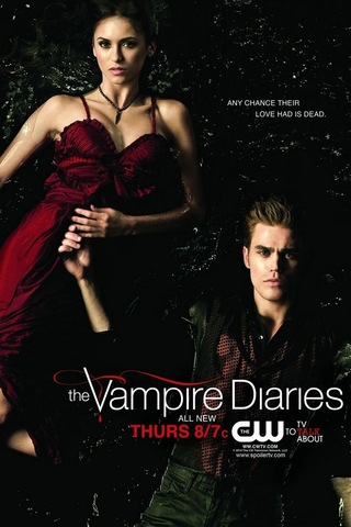 File:The-vampire-diaries2.jpg