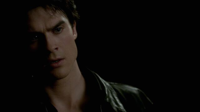 File:319VampireDiaries1208.jpg