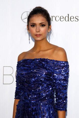 File:Nina Dobrev - 2012 amfAR Gala in France 1.jpg