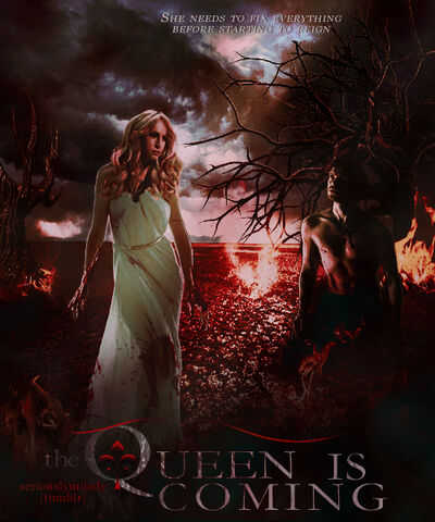 File:The queen is coming 5.jpg