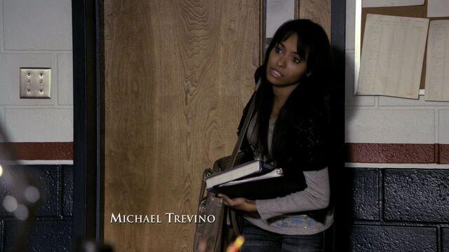 File:Bonnie - 1x19.jpg