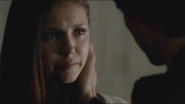 File:The.Vampire.Diaries.S04E03 - The Ragen-(073653)19-01-14-.jpg