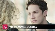 The Vampire Diaries - Prayer for the Dying Clip