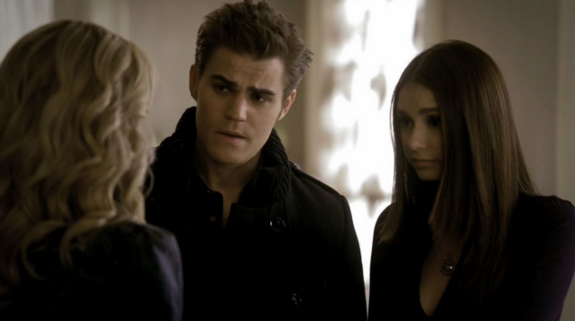 File:Caroline-Stefan-Elena 2x17.png