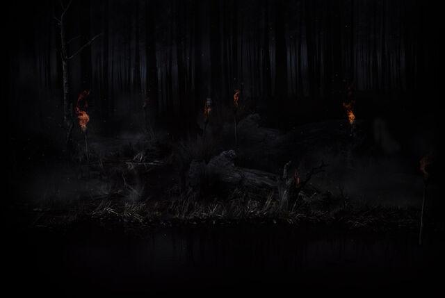 File:The-vampire-diaries.jpg