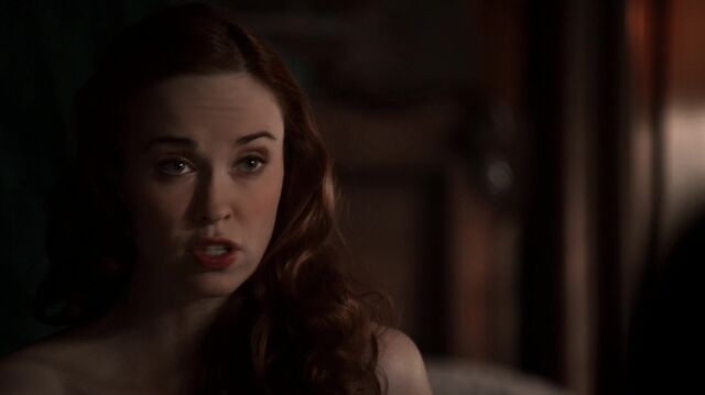 File:The Originals s01e18 HD1080p KISSTHEMGOODBYE NET 0101.jpg