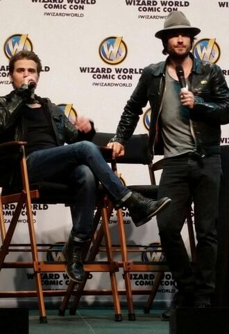 File:Wwcc-new-orleans-09-Paul-Wesley-Ian-Somerhalder.jpg
