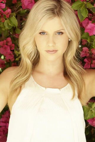 File:600full-claire-holt.jpg