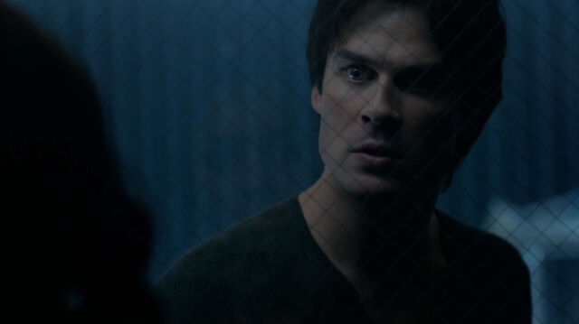File:714-112-Damon.jpg