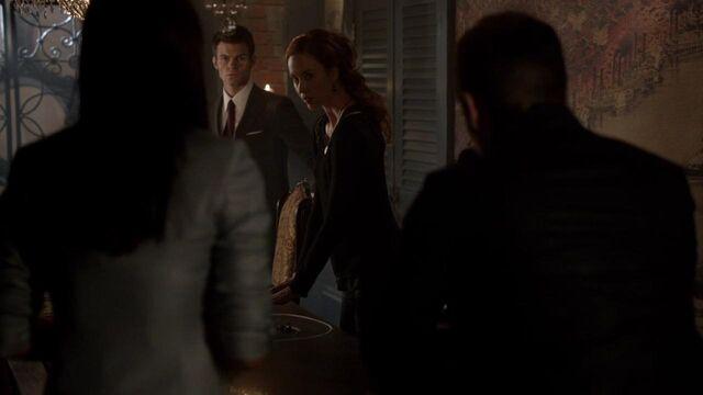 File:The Originals S01E21 mkv1405.jpg