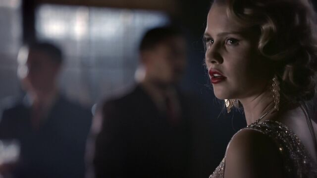 File:The Originals s01e15 HD1080p KISSTHEMGOODBYE NET 0416.jpg