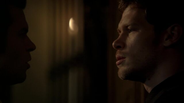 File:The Originals s01e18 HD1080p KISSTHEMGOODBYE NET 1713.jpg