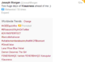 Thumbnail for version as of 22:32, November 7, 2012