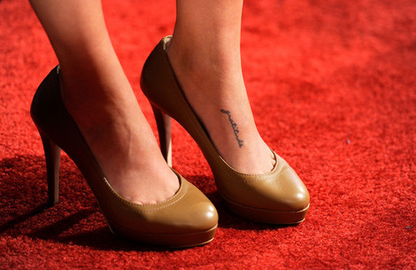 File:Claire-holt-and-tattoos-gallery.jpg