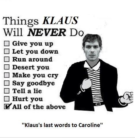 File:Klauspromise.png