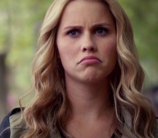 File:Rebekah1x098.png