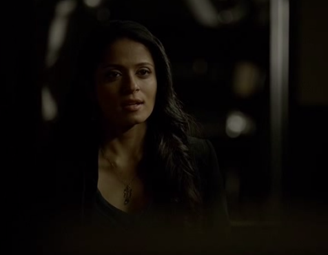 File:Alex-7x19-1.png