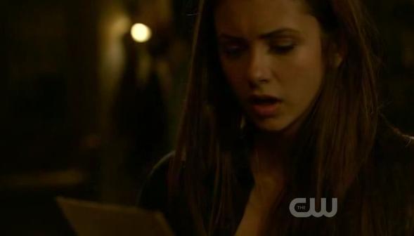 File:Elena finds katherine's photo.jpg