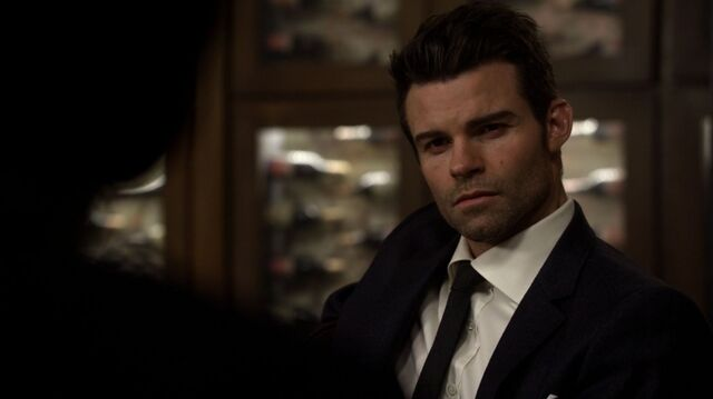 File:Normal TheOriginals208-0101Elijah.jpeg
