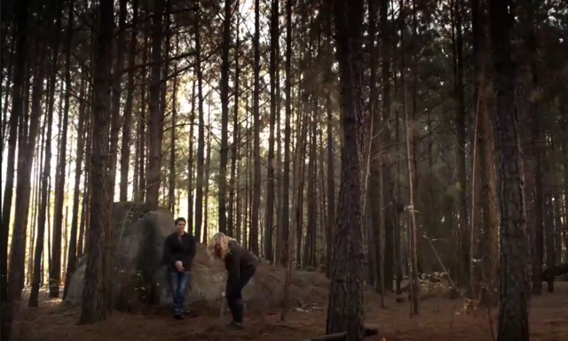 File:Stefan and Caroline..6x13.png