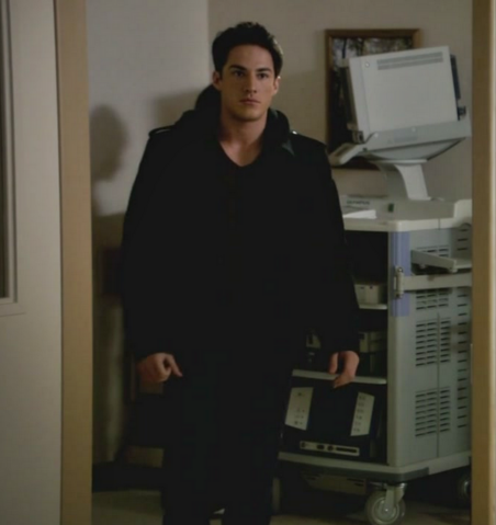 File:3x12 Tyler Lockwood The Ties That Bind.png