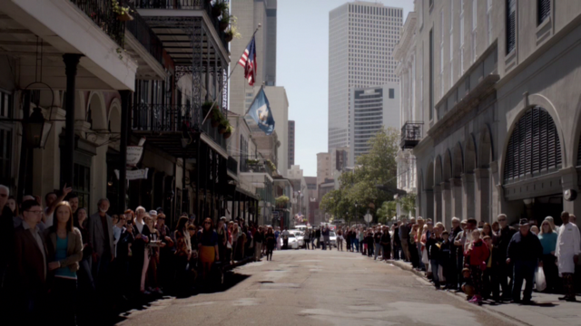 File:FrenchQuarter.png