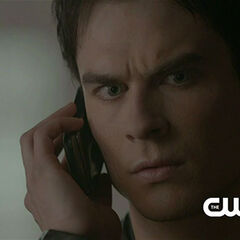 Damon - from web clip