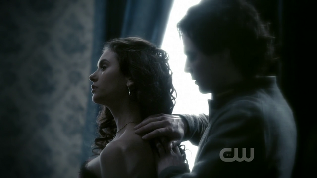 File:2X22Katherine05.png