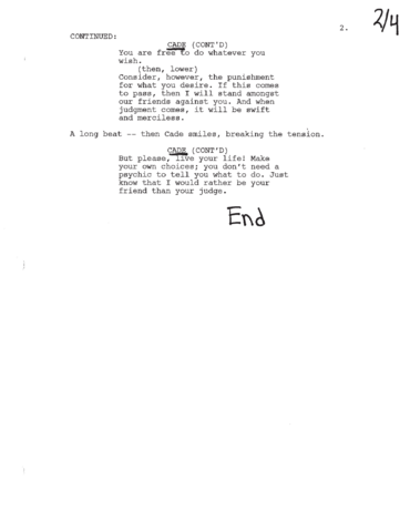 File:Arcadius (Cade)-2.png