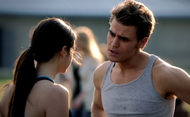 Tvd-recap-smells-like-teen-spirit-24
