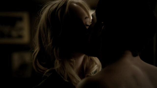 File:3x6 forwood.jpg