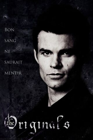 File:Elijah-The Originals.jpg
