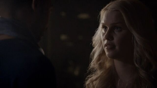 File:Rebekah 13 TO 1x04.jpg