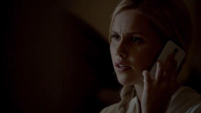 File:Rebekah 3 TO 1x01.jpg