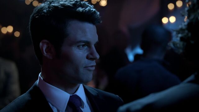 File:The Originals s01e17 HD1080p KISSTHEMGOODBYE NET 1035.jpg