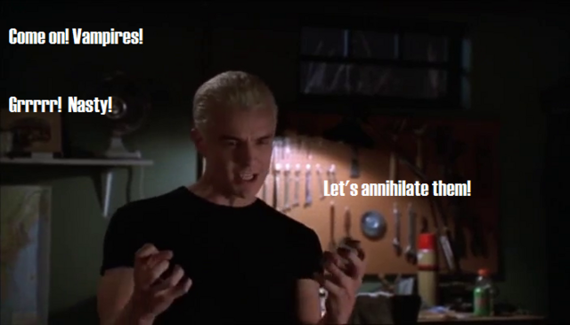 File:Spike (on Vampires).png